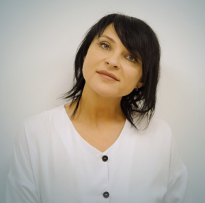 Светлана Александровна Бранская